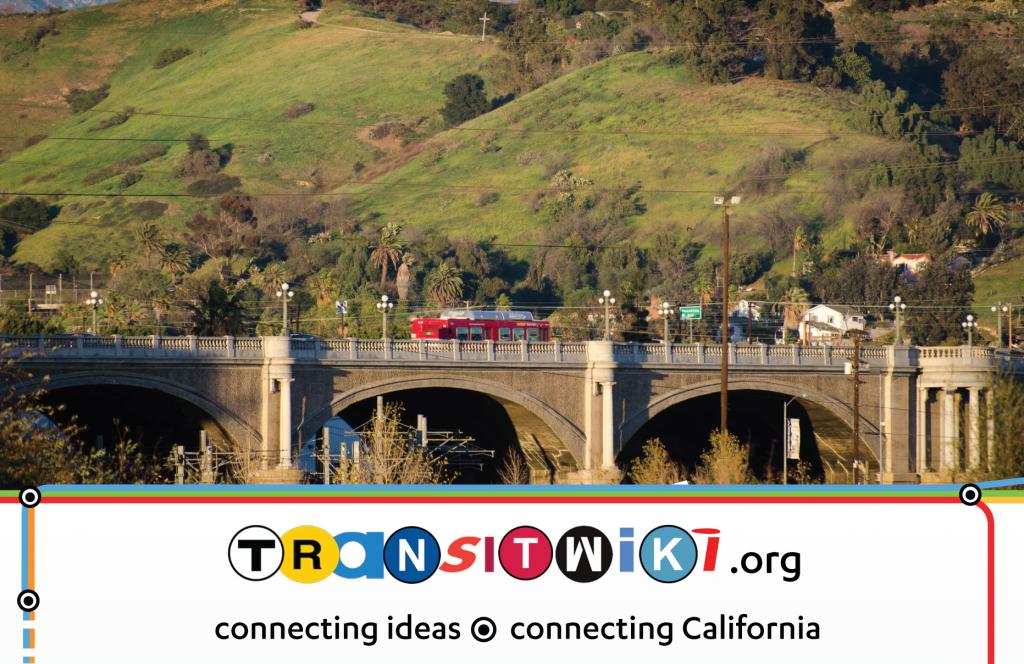 transitwiki-oversized-front-MTAbus-bridge
