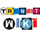 transitwikilogo