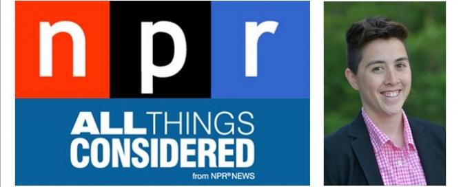 Herbie NPR