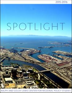 Spotlight 2015-2016