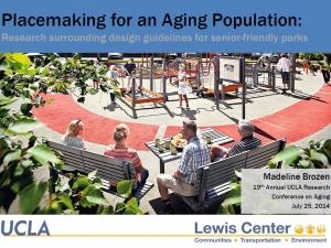 AgingPresentationCover