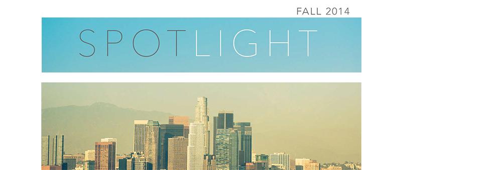 Spotlight 2013-14 Banner3a