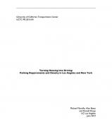 Publication Thumbnail Image